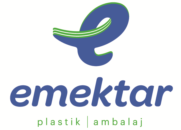 EMEKTAR PLASTİK VE AMBALAJ